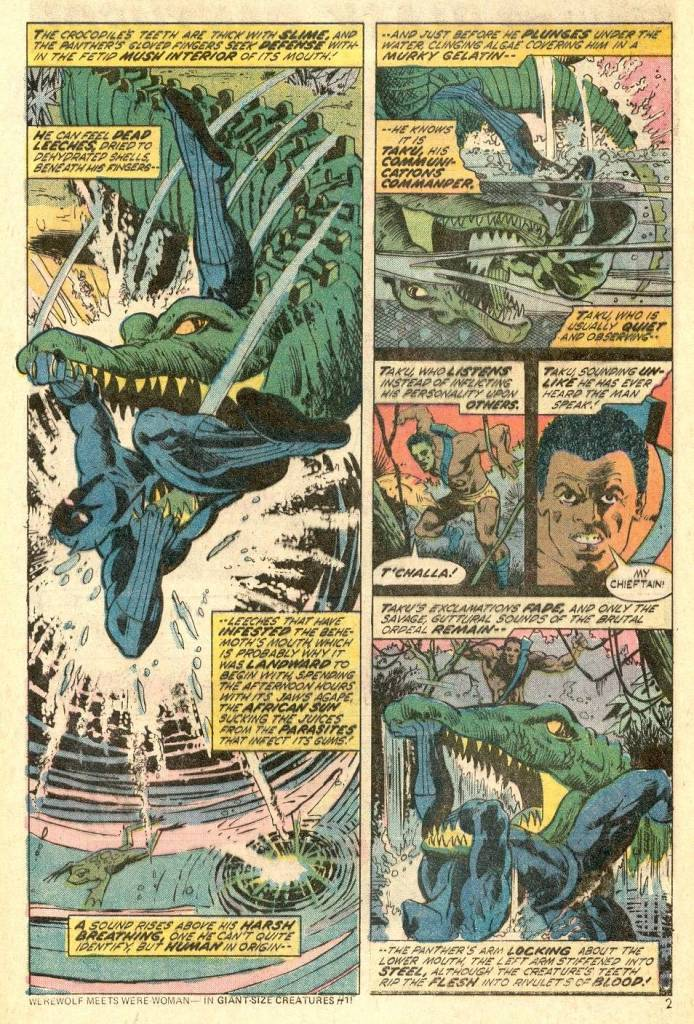 black-panther-vs-crocodile-2