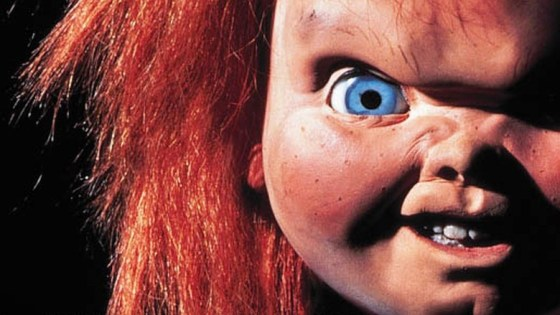 Child's Play (1988) Review