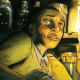 After last week's great stand alone/fill in issue, Harrow County returns to the main story… kind of.