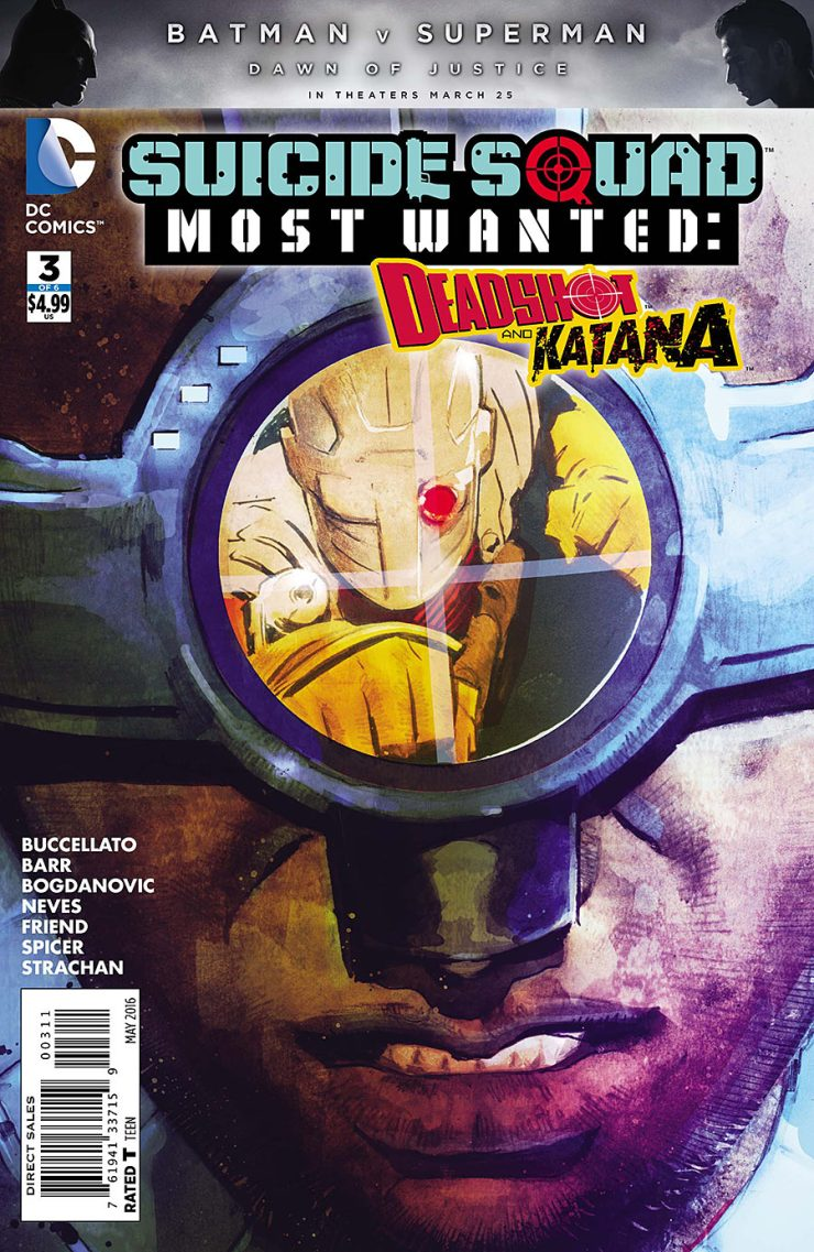 suicide-squad-most-wanted-deadshot-and-katana-3-cover