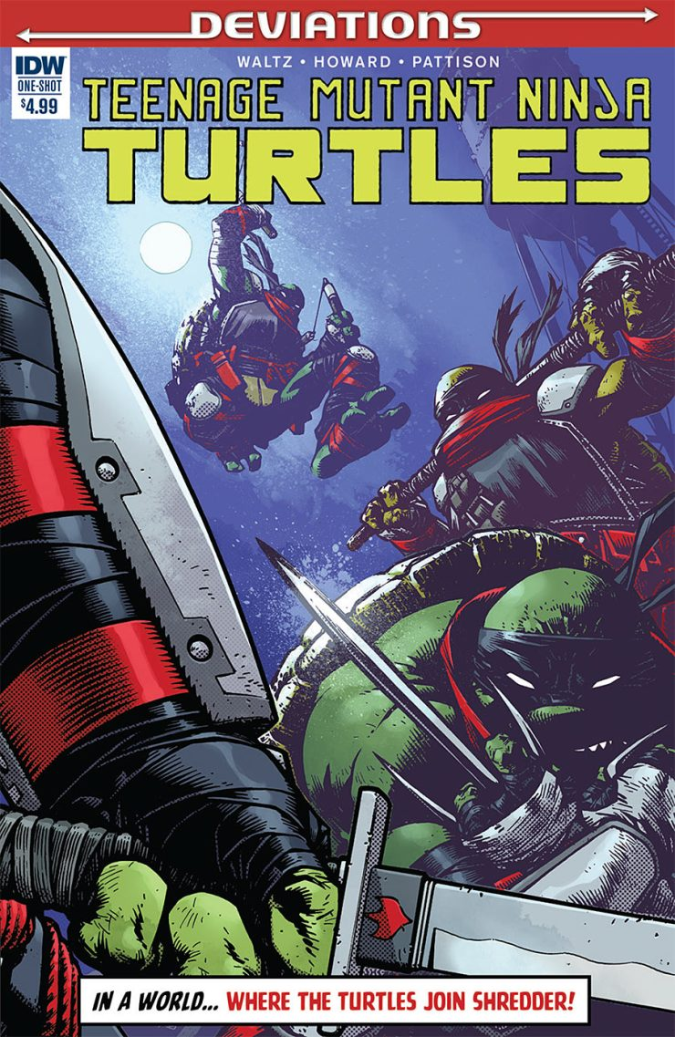 teenage-mutant-ninja-turtles-deviations-1-cover