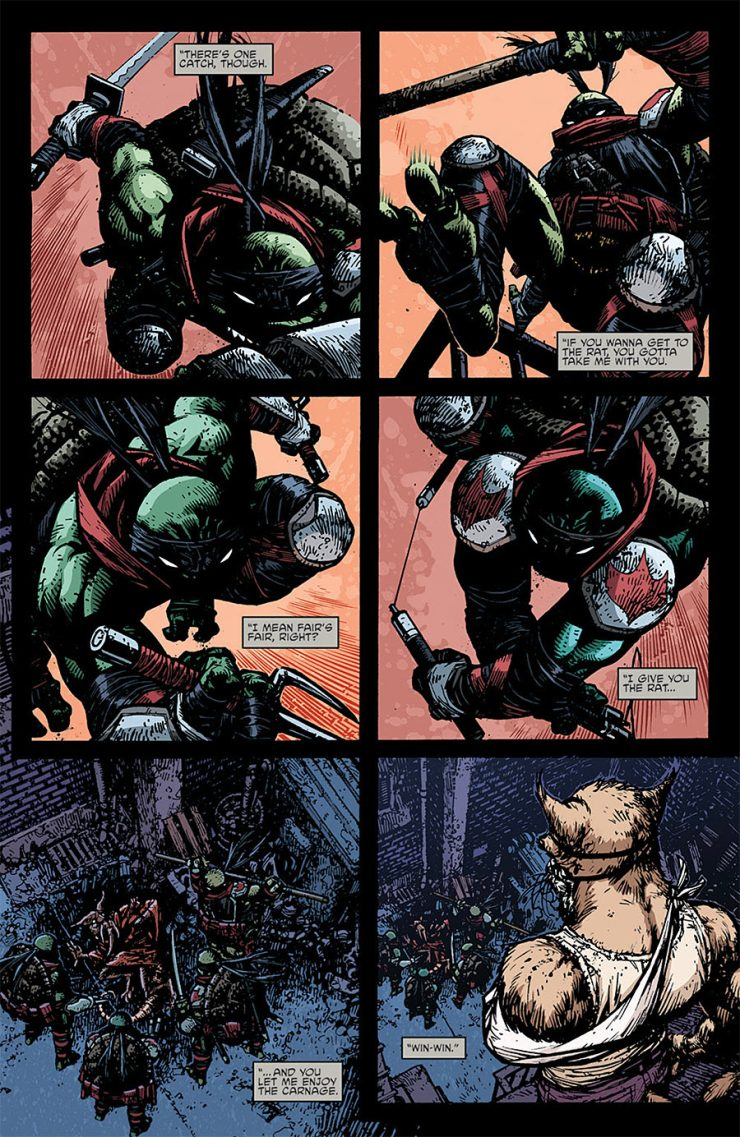 teenage-mutant-ninja-turtles-deviations-1-turtles