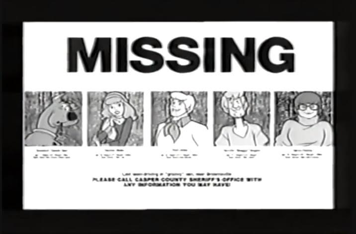 the-scooby-doo-project-missing-poster