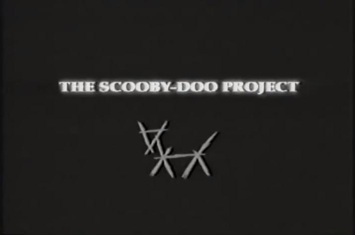 the-scooby-doo-project-title