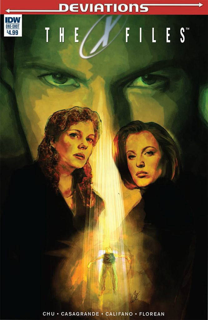 the-x-files-deviations-cover
