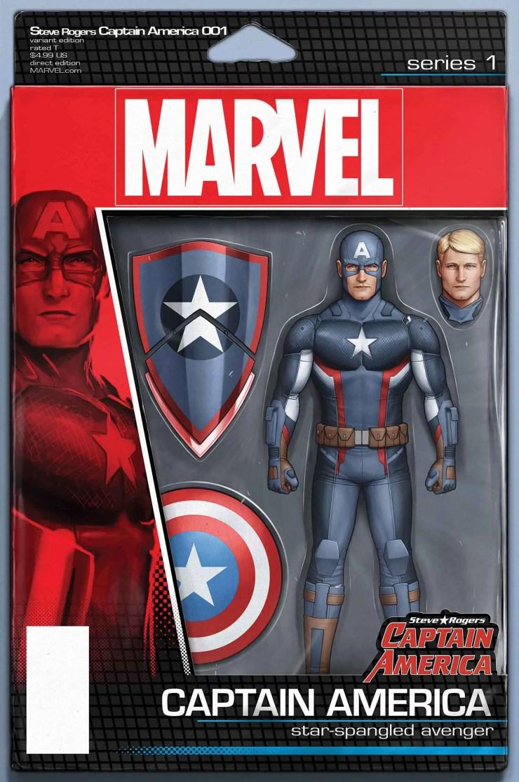 Captain_America_Steve_Rogers_1_Christopher_Action_Figure_Variant