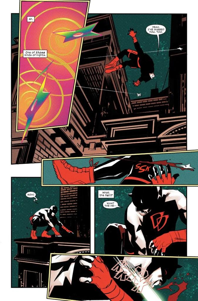 Daredevil_6_Preview_2