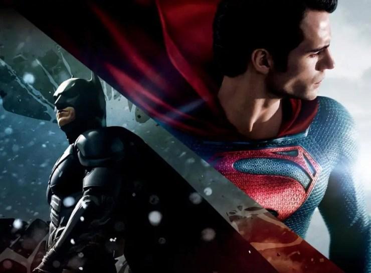 batman-v-superman-batman-cross