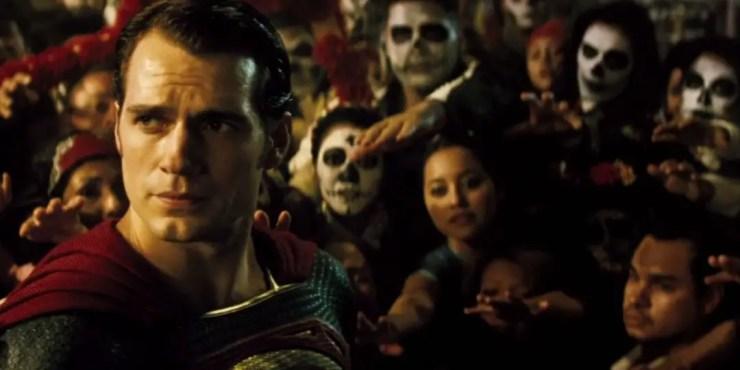 batman-v-superman-day-of-dead