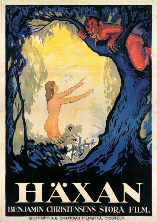 haxan-witchcraft-through-the-ages-movie-poster-1922