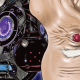 Inuyashiki Vol. 3 Review