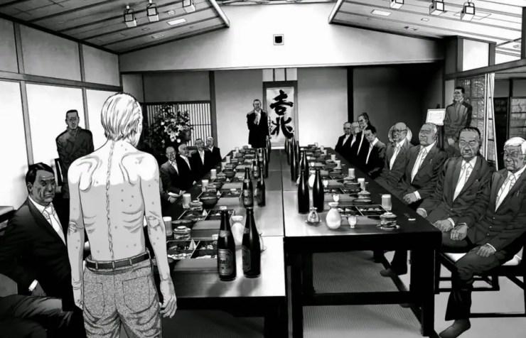 inuyashiki-vol-3-meeting