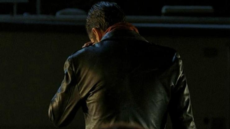 the-walking-dead-episode-616-negan