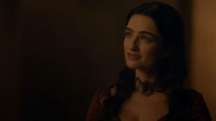 "Game of Thrones: Season 6, Episode 5 ""The Door"" Follow-Up (Part Two)"