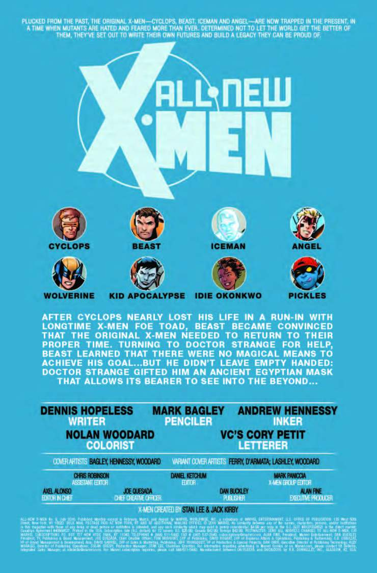 ANXMEN2015009_int2_Page_2