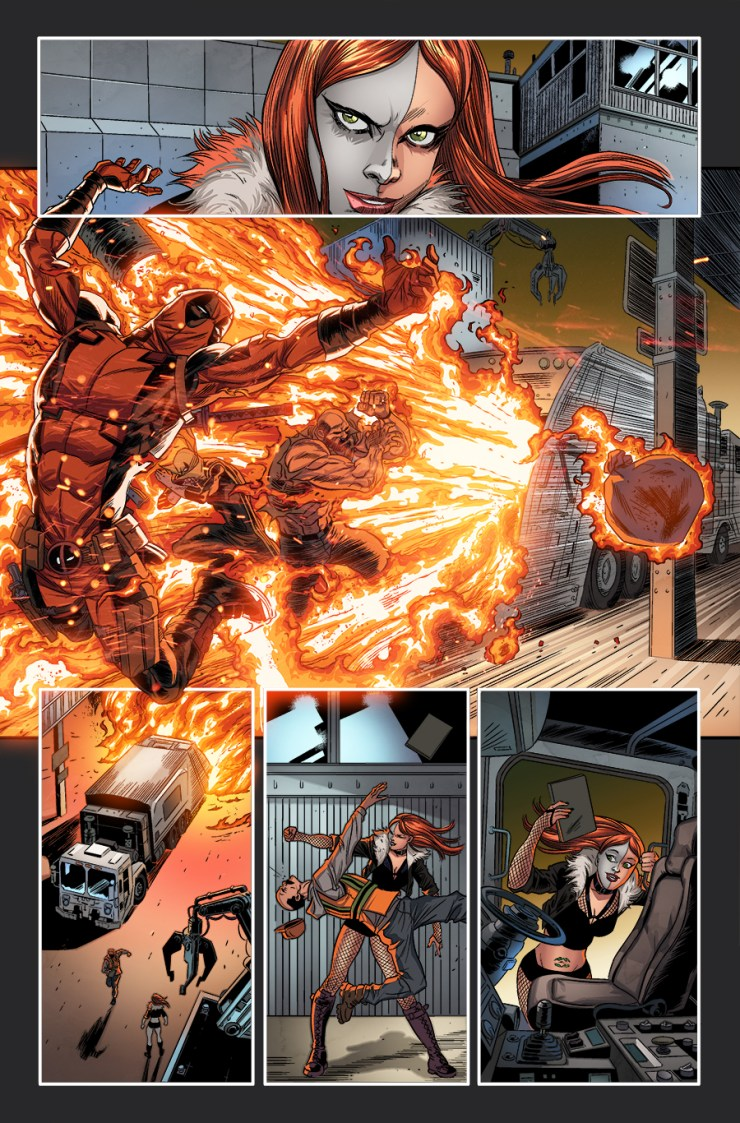 Deadpool_13_Preview_5