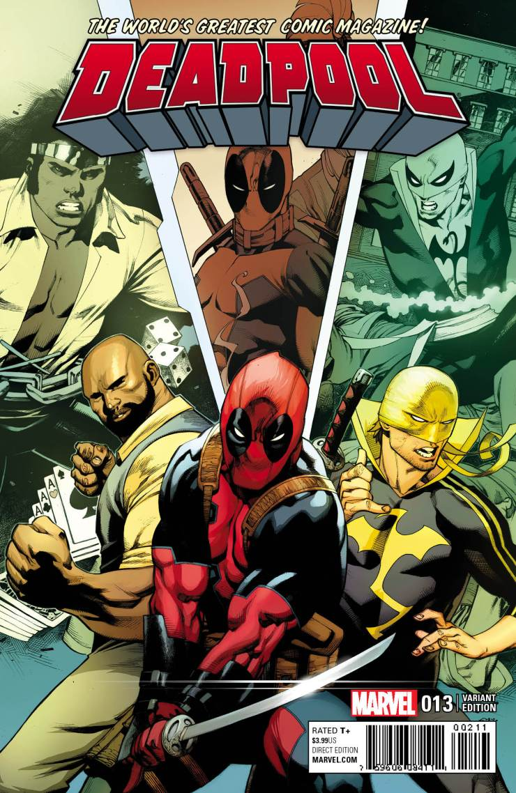 Deadpool_13_Stevens_Power_Man_and_Iron_Fist_Variant