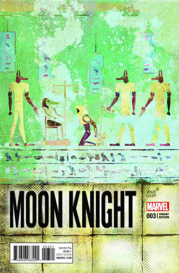 MOONKN2016003_int2_Page_1