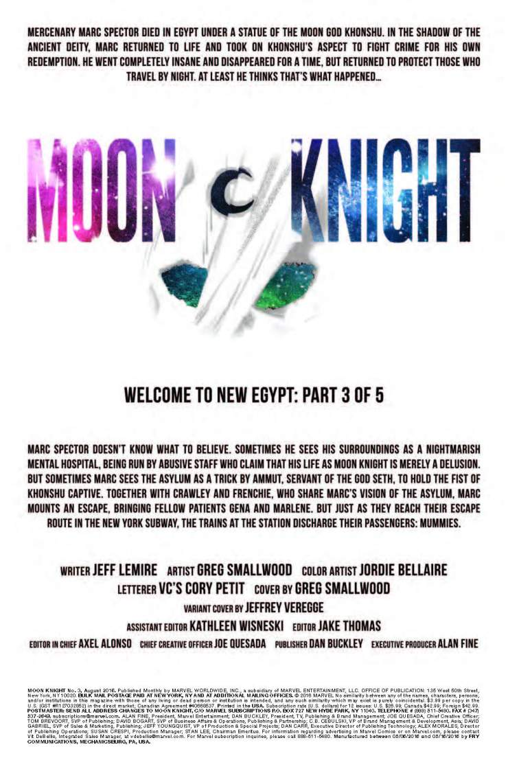 MOONKN2016003_int2_Page_3