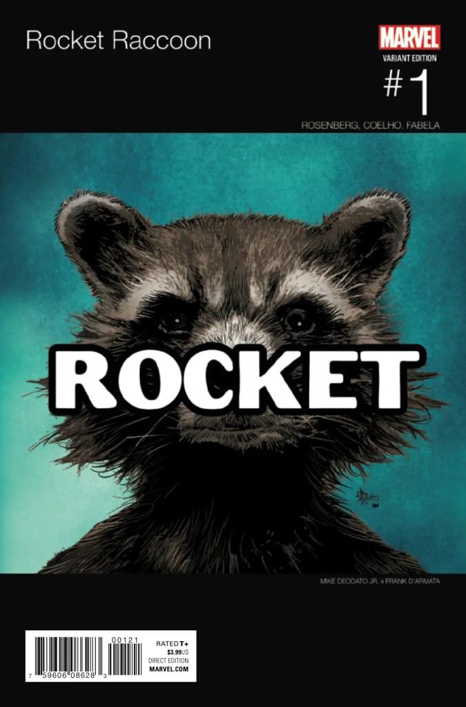 rocrac2016001_int_lr2-5