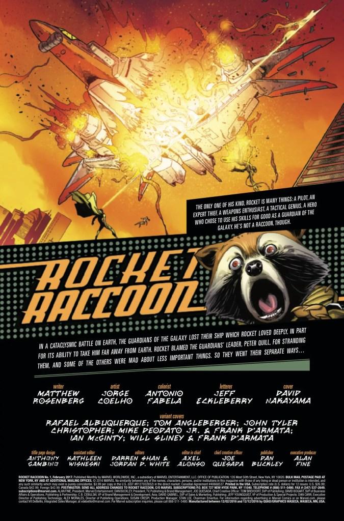 rocrac2016001_int_lr2-7