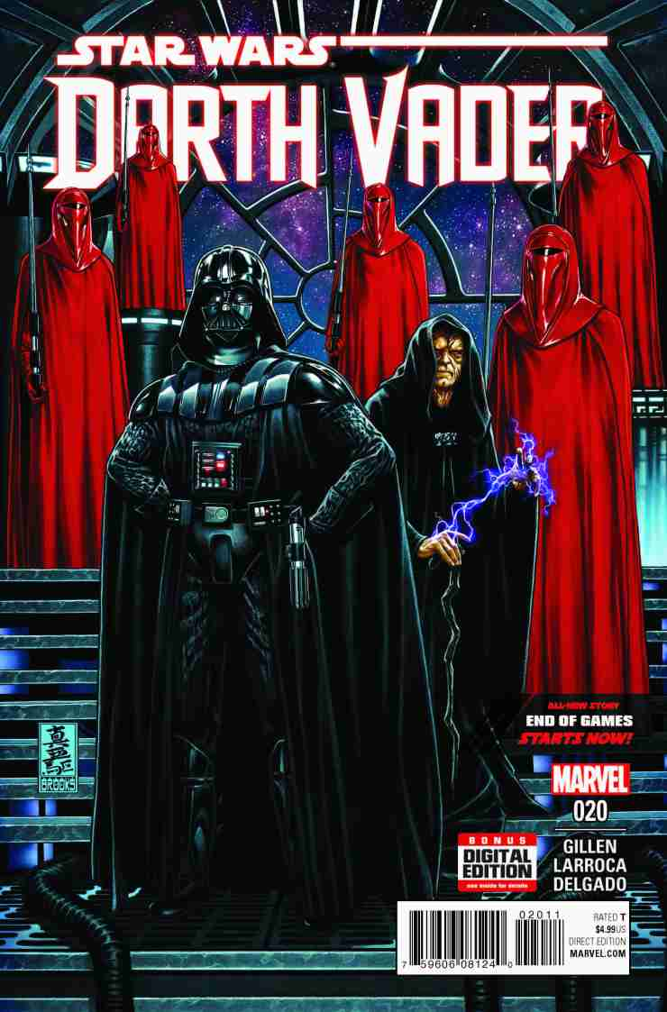 STWVADER2015020_int2_Page_1