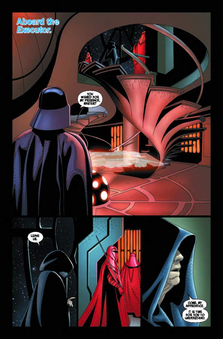 STWVADER2015020_int2_Page_6