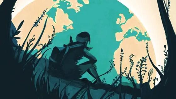 Marvel Preview: Weirdworld #6