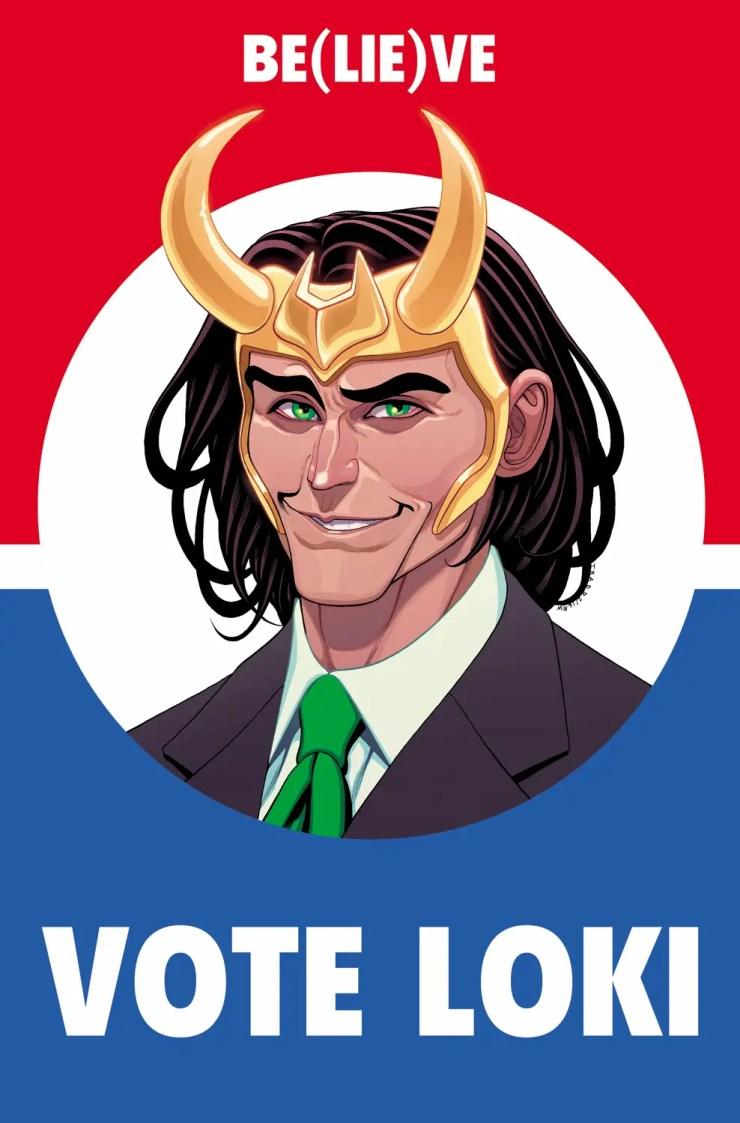 Vote_Loki_1_Cover