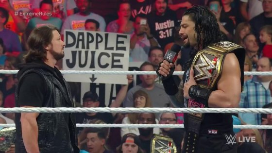 How to Start Watching WWE: Spring Edition
