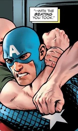 captain-america-steve-rogers-1-beating