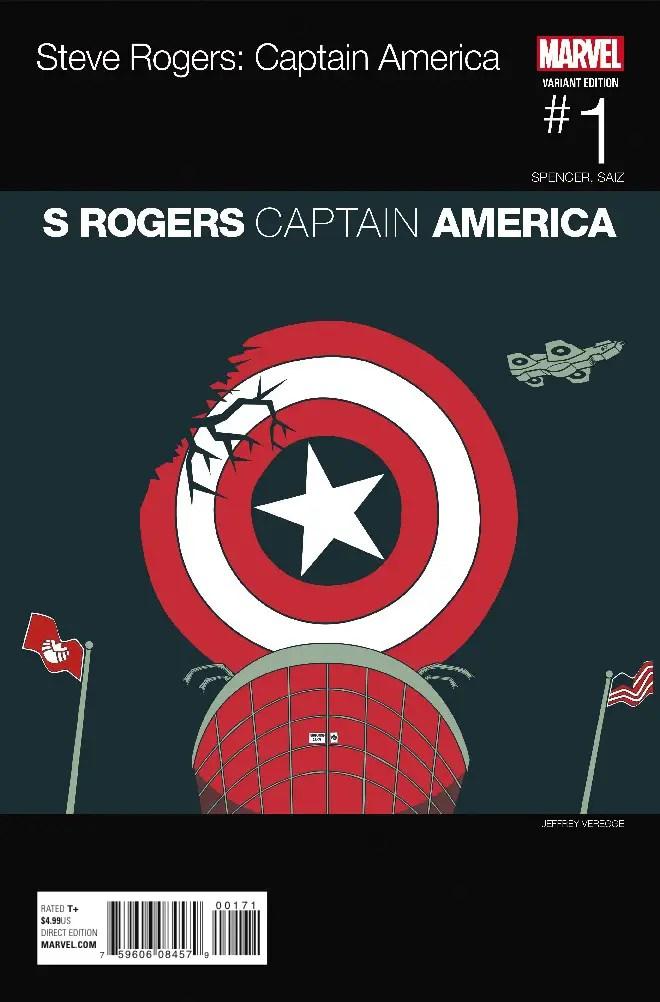 captainamerica_06
