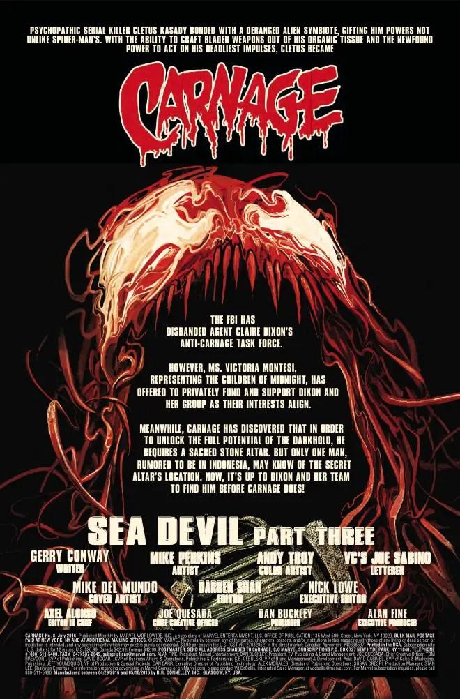 carnage_01