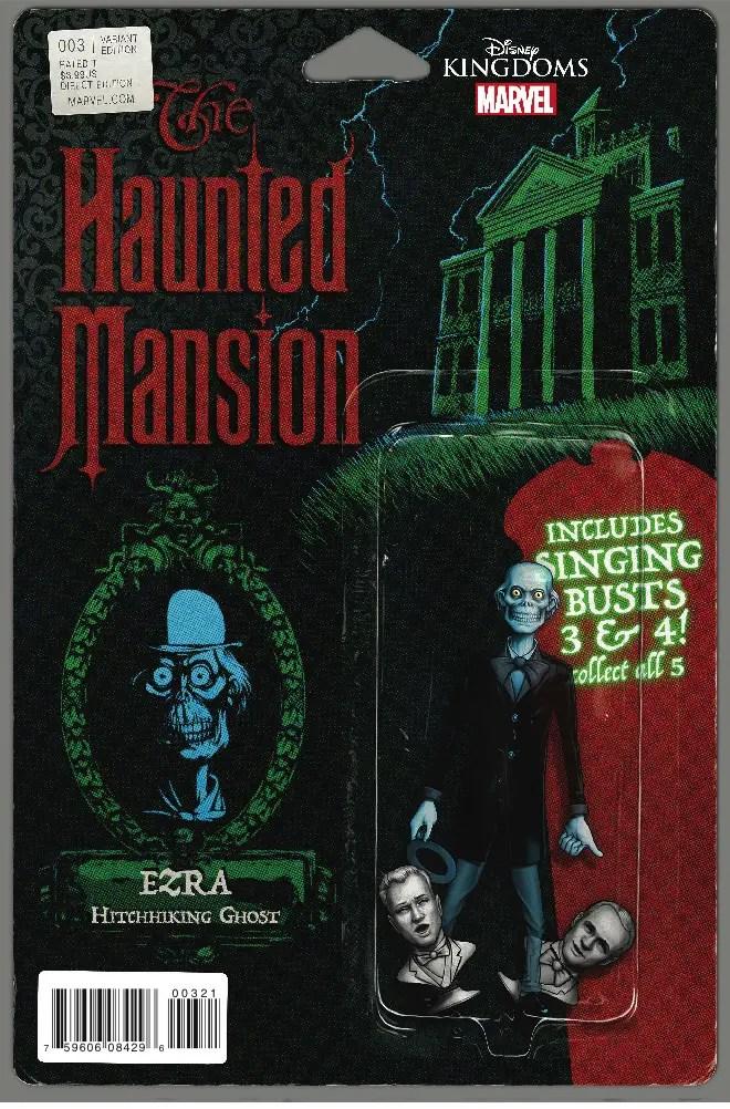 hauntedmansion_01