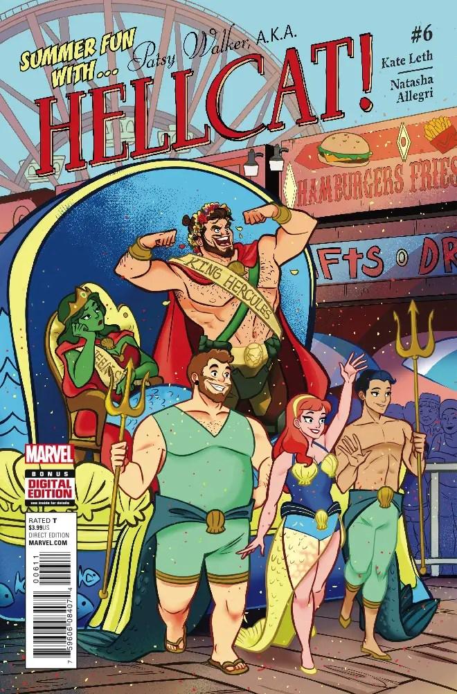 hellcat_cover