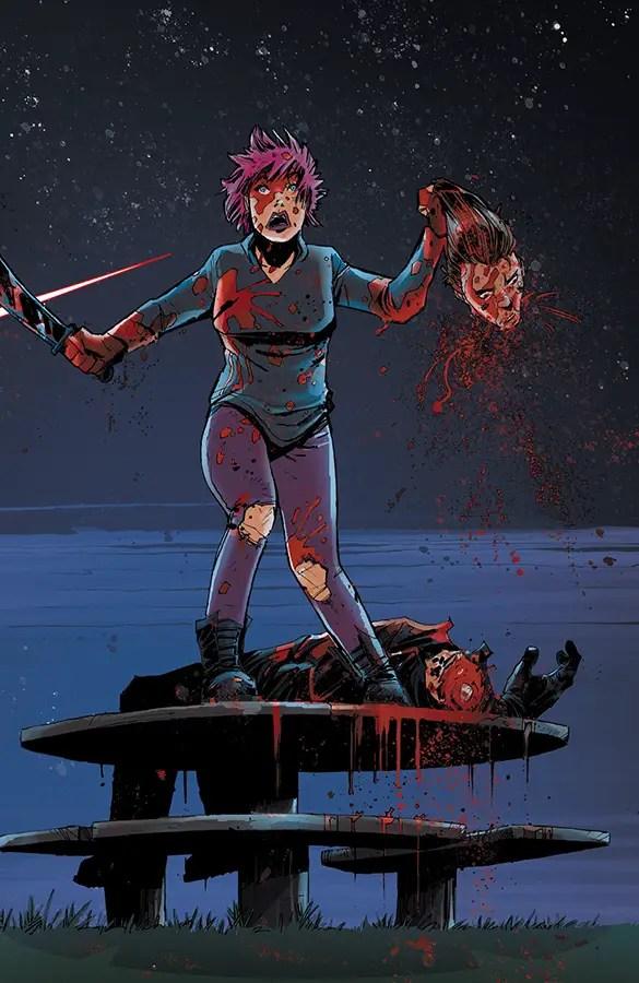 nailbiter-21-decapitation