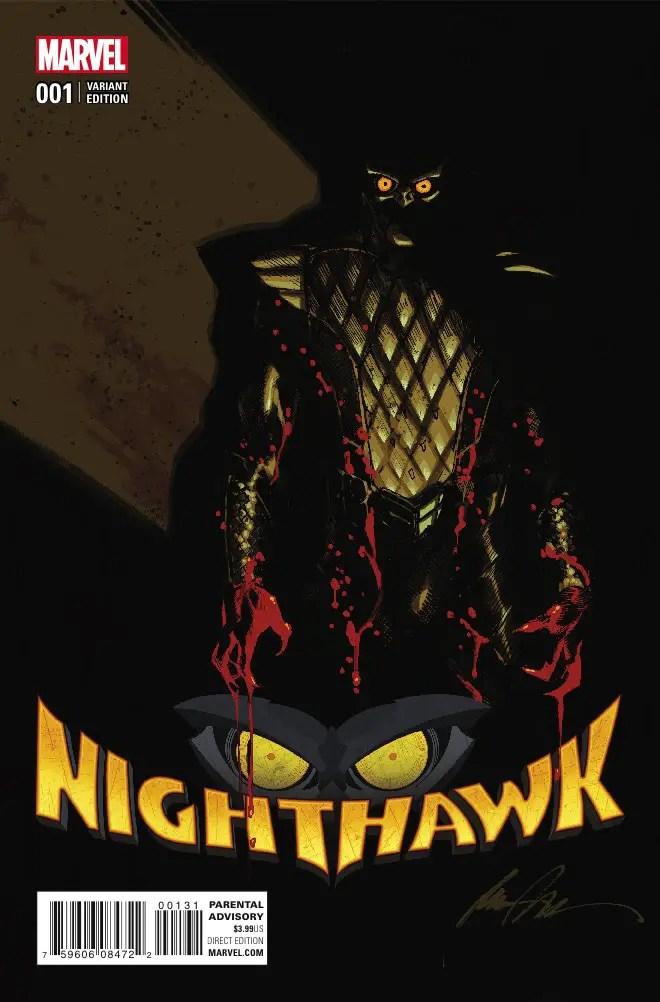 nighthawk_02