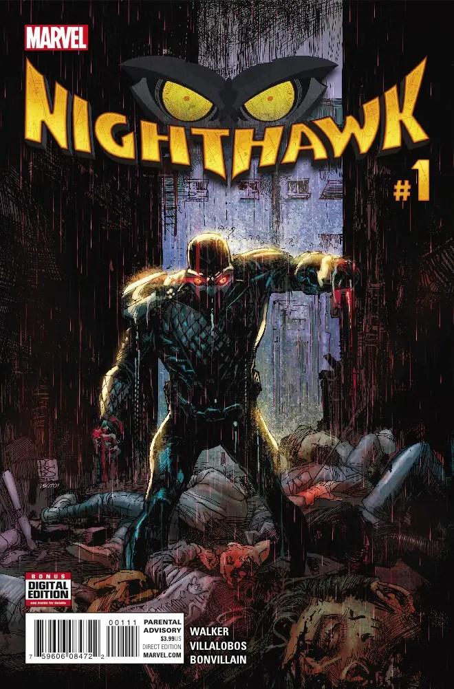 nighthawk_cover