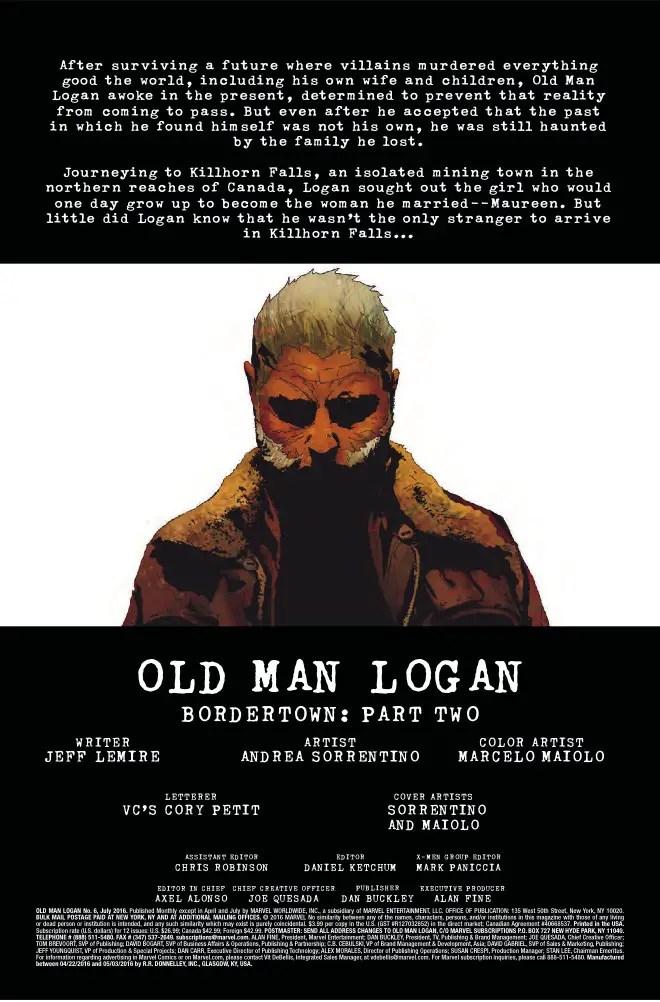oldmanlogan_01