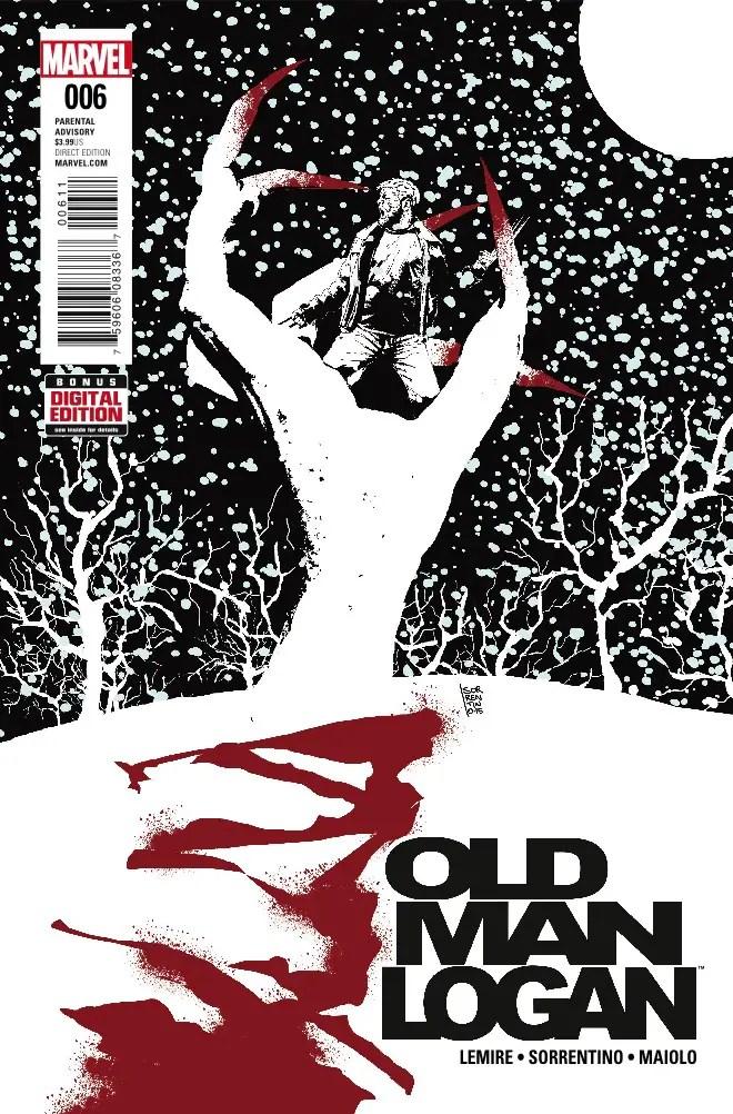 oldmanlogan_cover