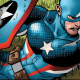Woman Moves Family Out of the United States Due to 'Captain America:  Steve Rogers' #1's Ending