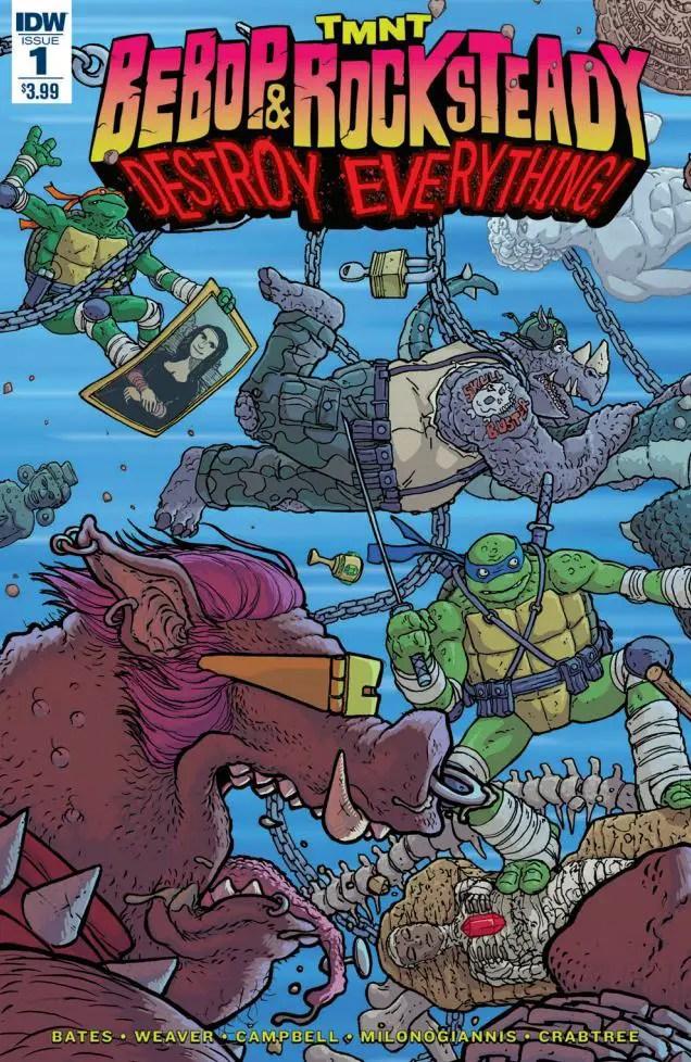 tmnt-bebop-&-rocksteady-destroy-everything-1-cover