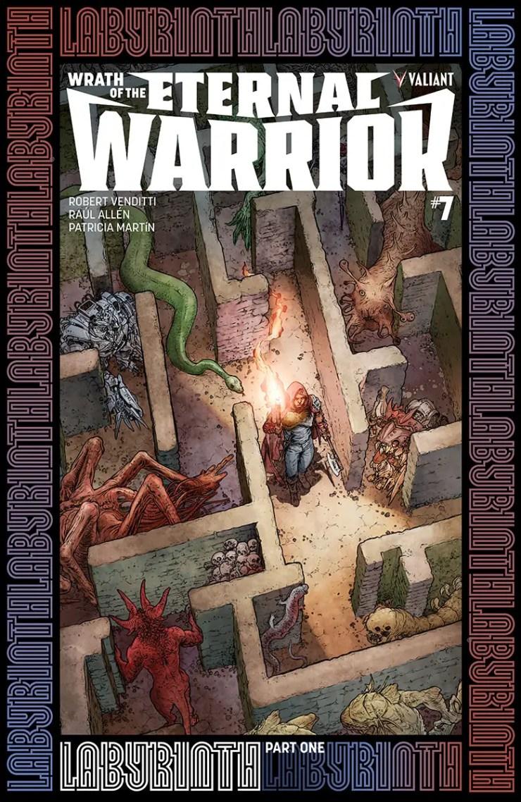 warrior7_08