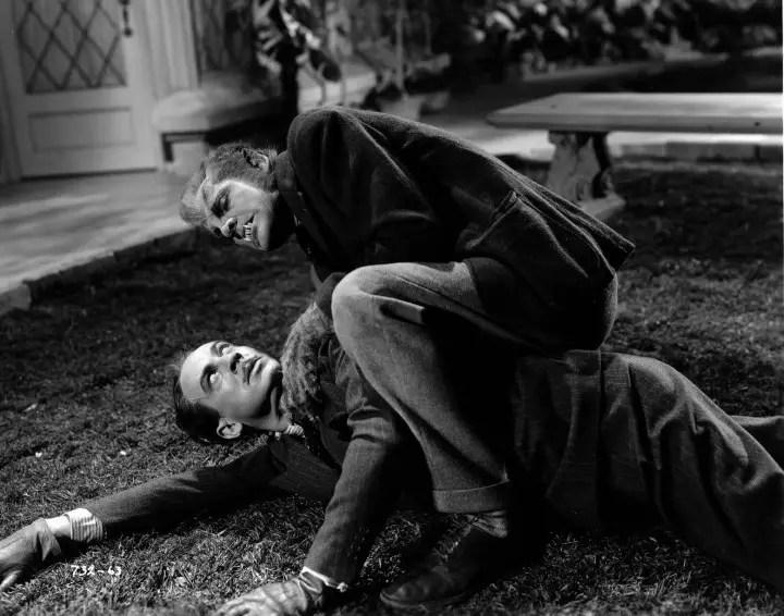werewolf-of-london-1935-pinning
