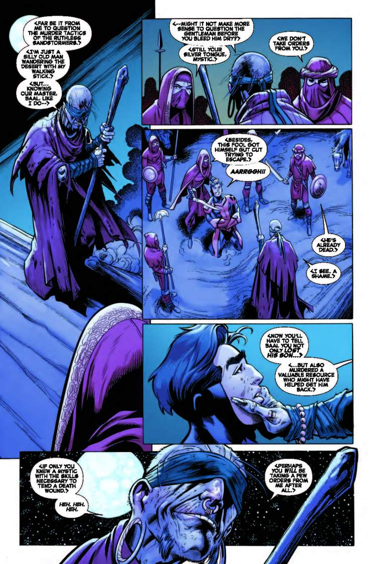 ANXMEN2015010_DC11_Page_4
