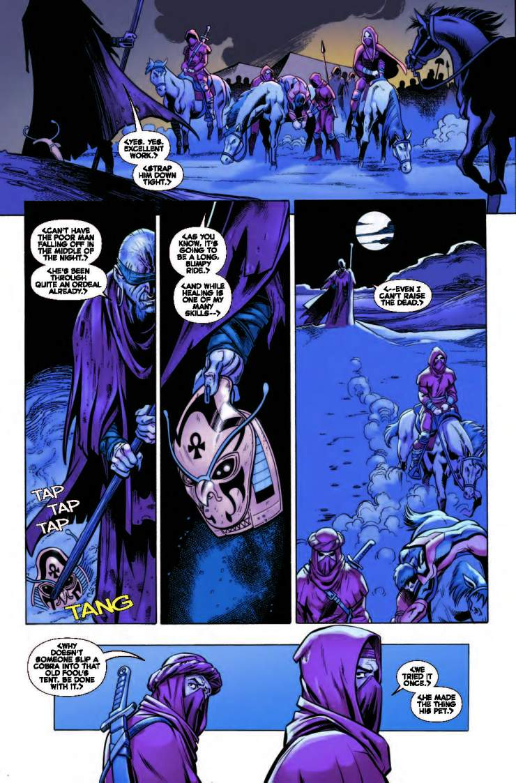 ANXMEN2015010_DC11_Page_5