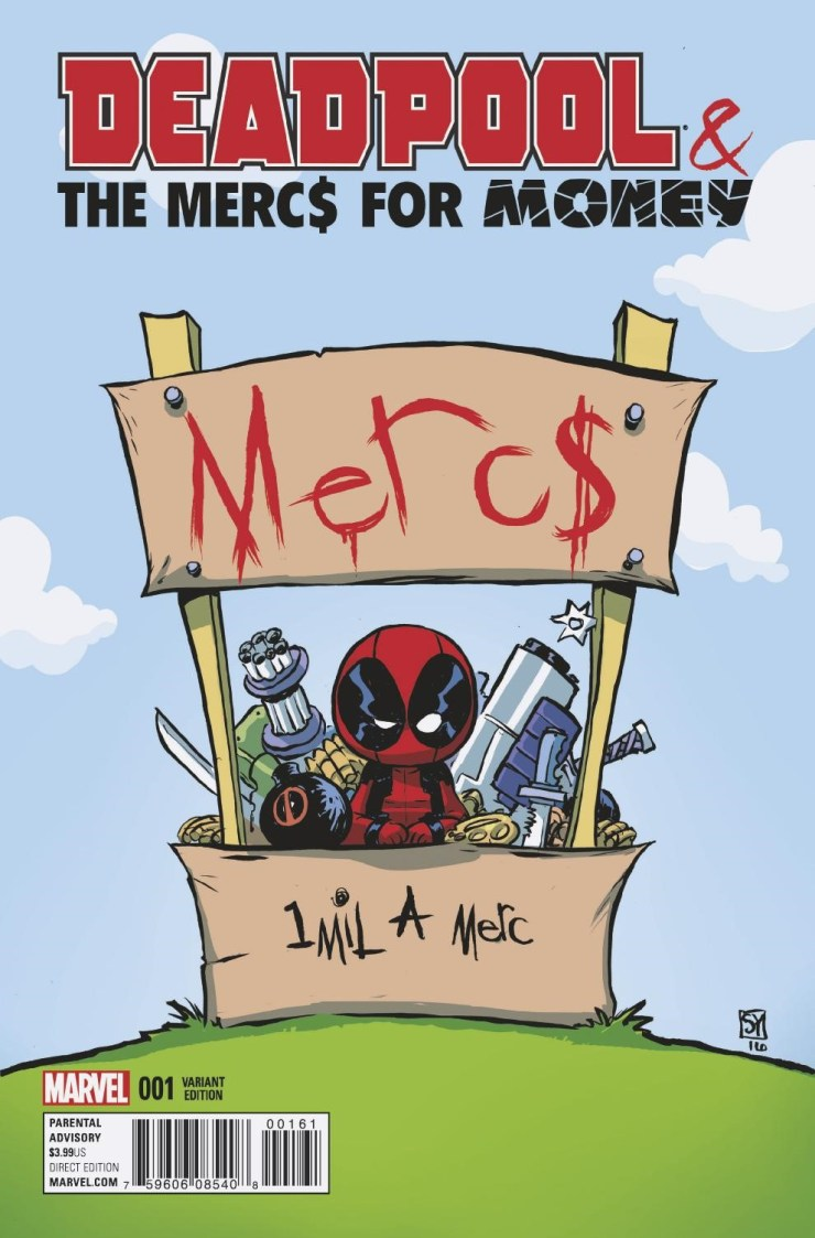 Deadpool_and_the_Mercs_For_Money_1_Young_Variant