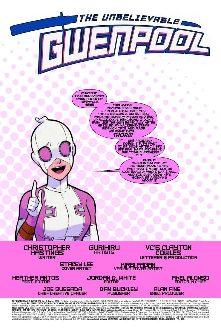 GWENPOOL2016003_int2_Page_3