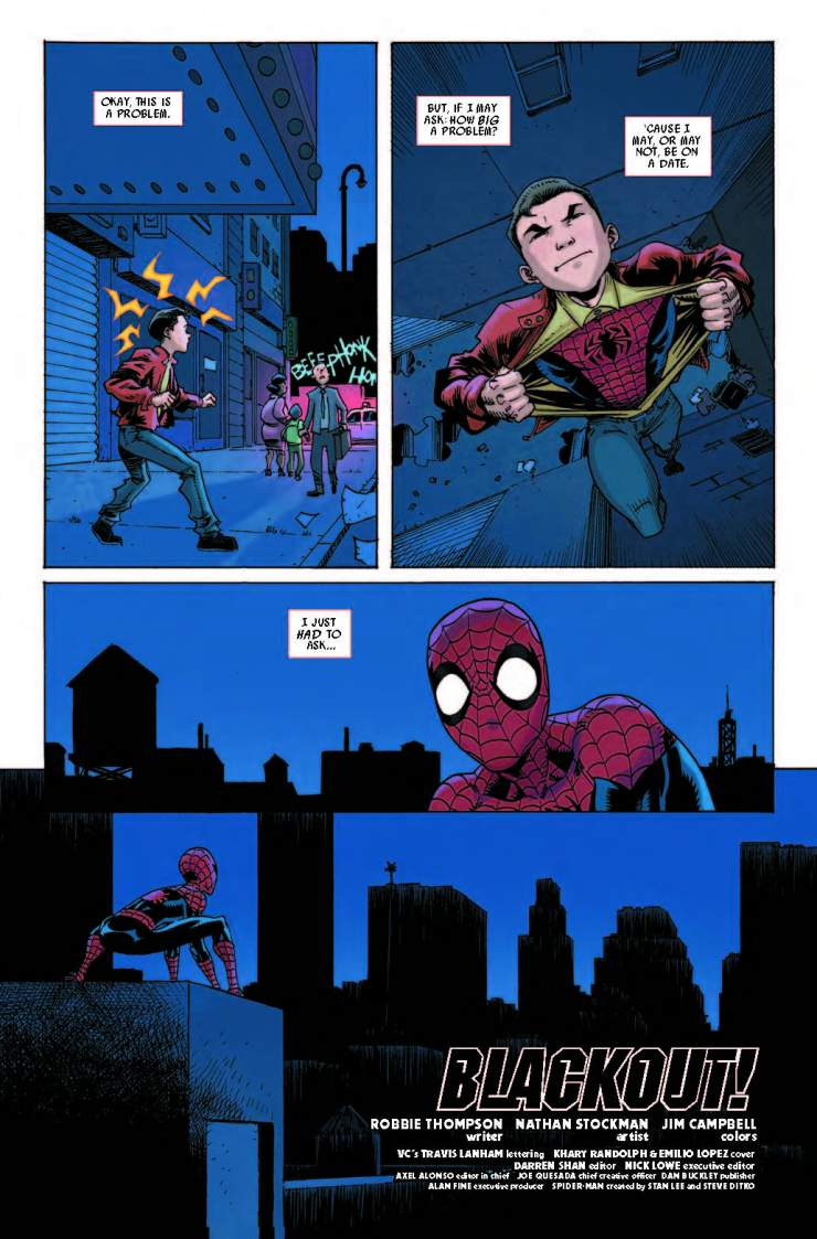SPIDEY2015008_int3_Page_2