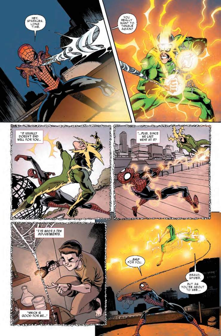 SPIDEY2015008_int3_Page_5